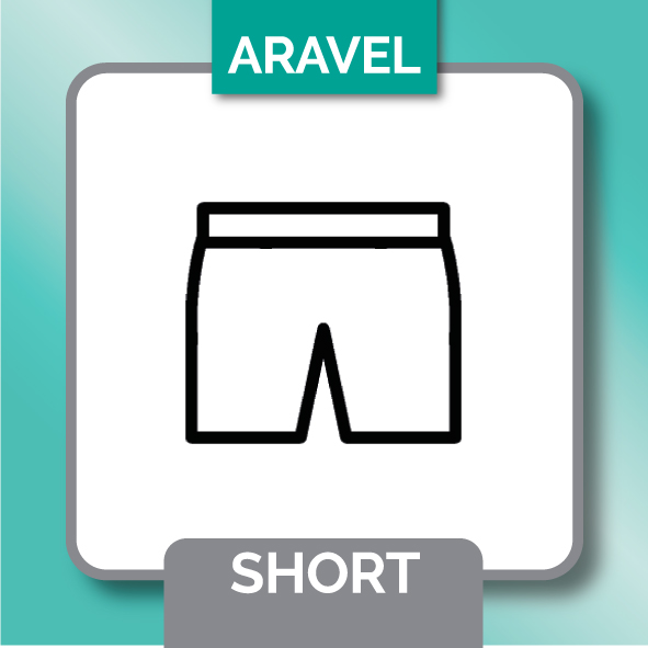 ARAVEL_Short_SHOP_2_2019-03.jpg