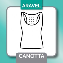 ARAVEL Canotta SHOP 2 2019