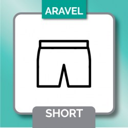 ARAVEL Short SHOP 2 2019-03