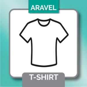 ARAVEL T-Shirt SHOP 2 2019-02